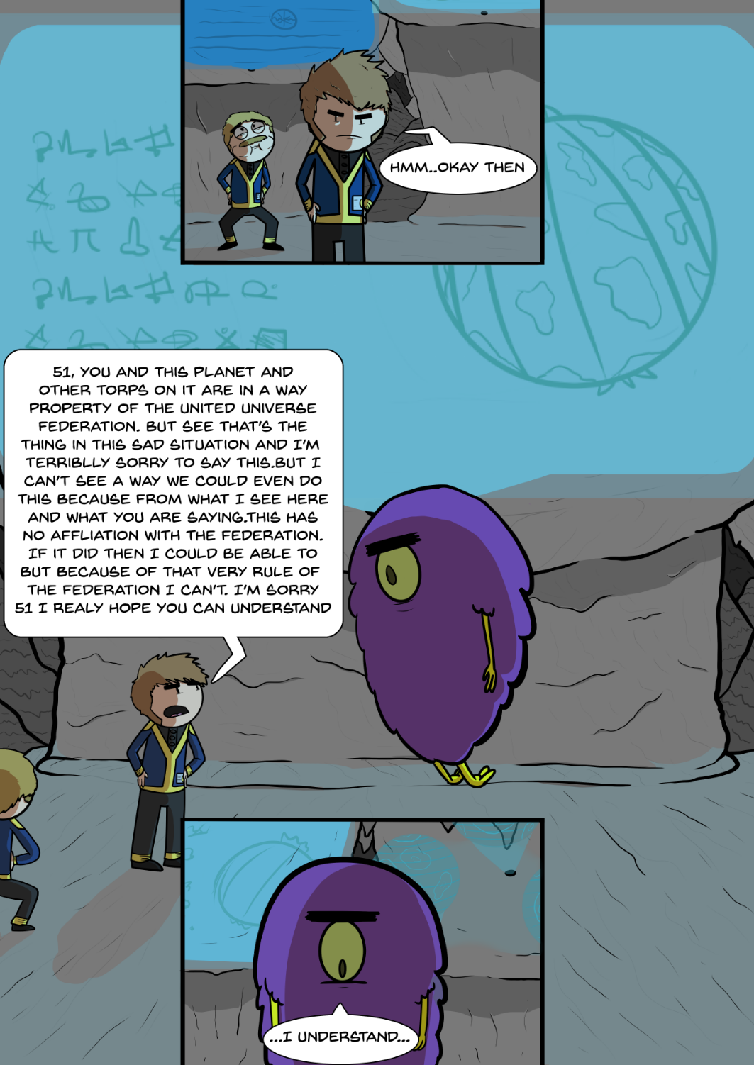 Page 10 - Issue 1