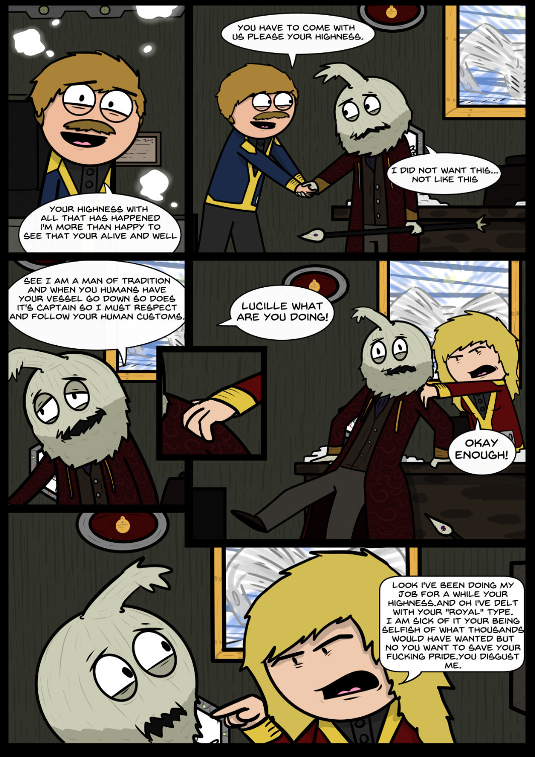Page 22 - Issue 3
