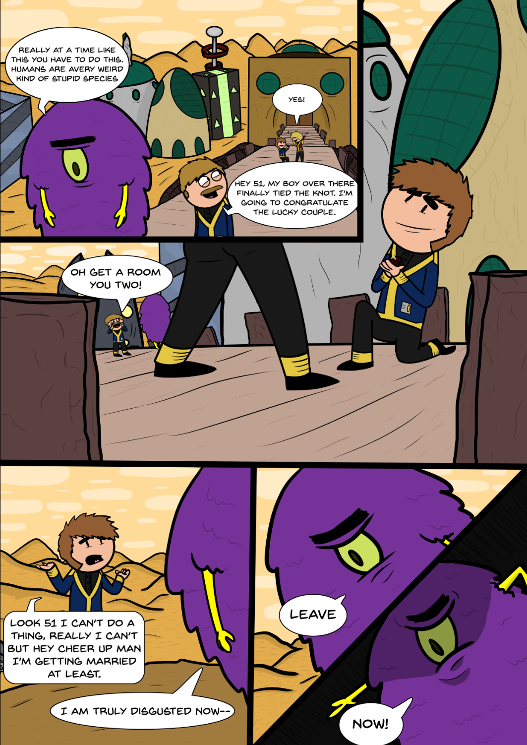 Page 12 - Issue 1