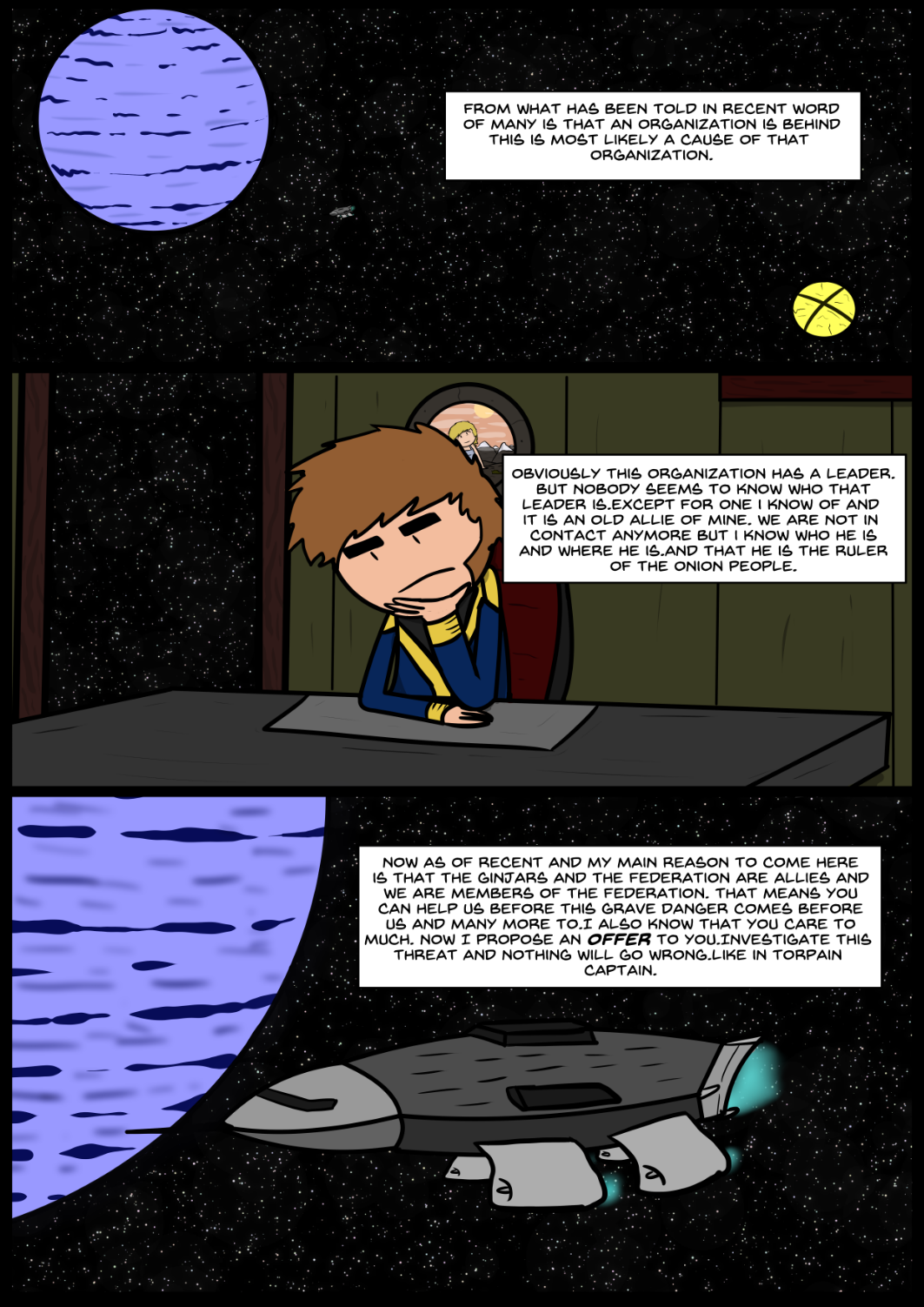 Page 7 - Issue 2