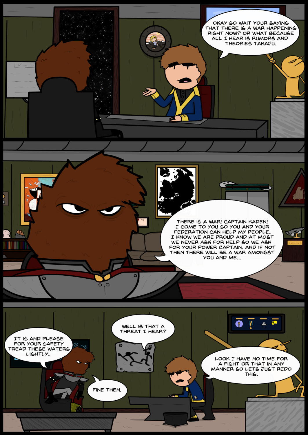 Page 6 - Issue 2