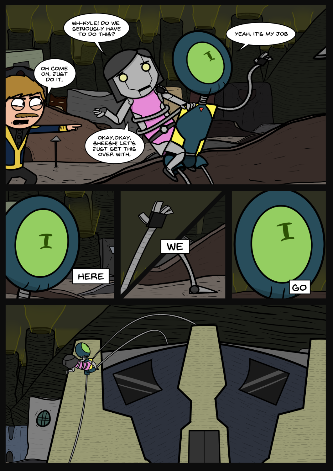 Page 4 - Issue 4